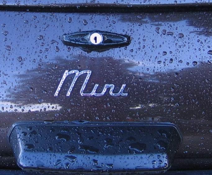 MINI script