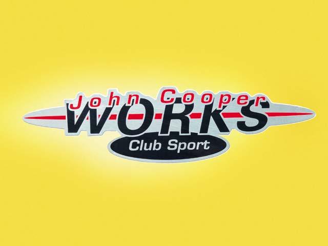 0305_12z+2003_mini_cooper_works+decal_view.jpg