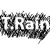 T.Rain