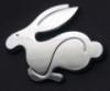Rabbit_za