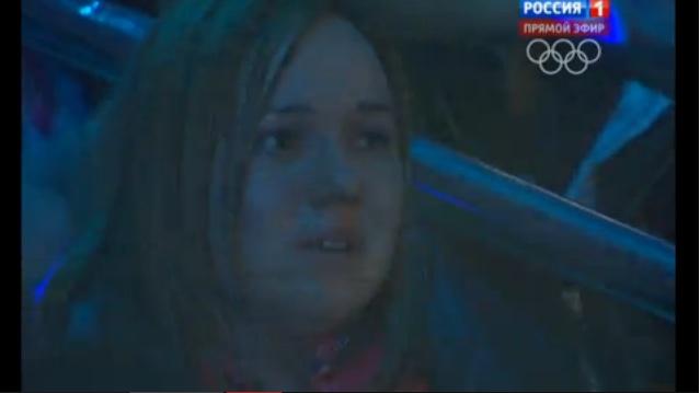 не плачь,Маришка!!!