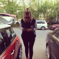 Liliya_S