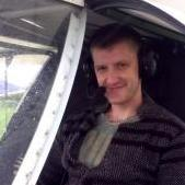 Petr Lushchyk