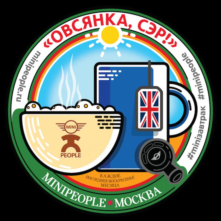 MINIPeople-Breakfast-6-Ovsyanka_small.png