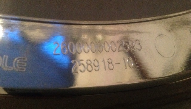 3333992218.jpg