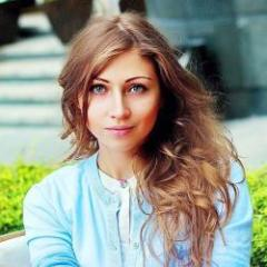 Helen Kova