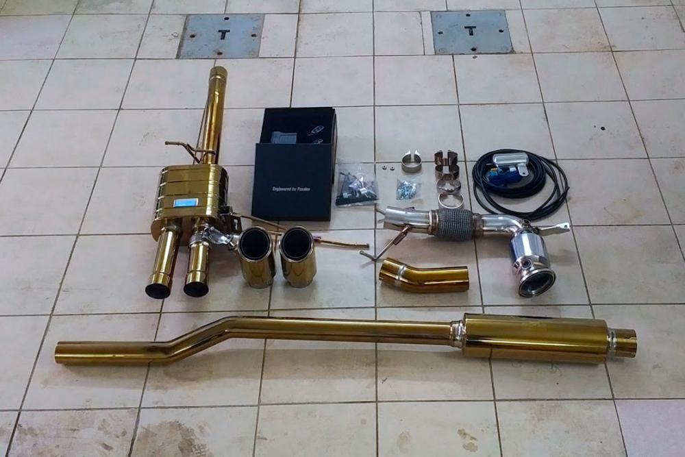 ipe-titanium-full-exhaust-system-mini-cooper-s-f56-4-1.jpg