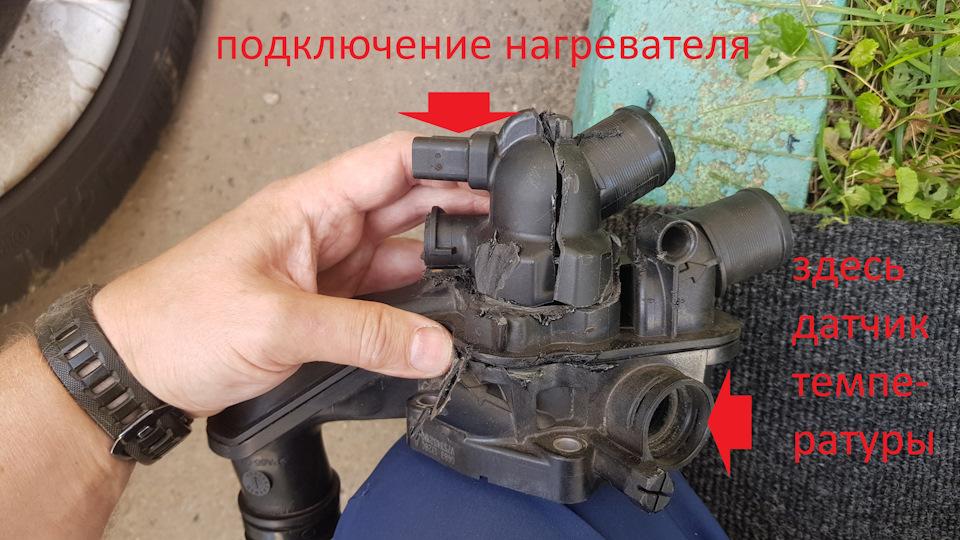 e83aef9s-960.jpg.f3e768b8c40006c72b66d352a5ce1618.jpg