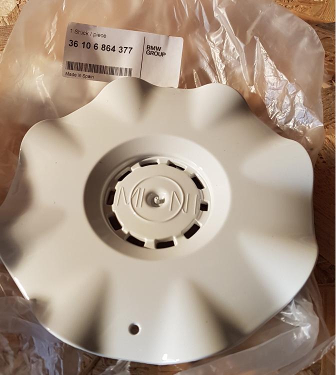 F56 колпачок диска.jpg