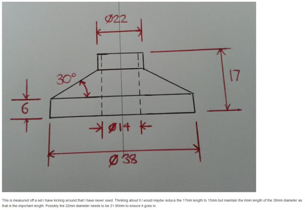 проставка алюминиевых рычагов - чертеж.jpg