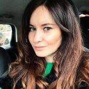Tsarevna_vasilisa