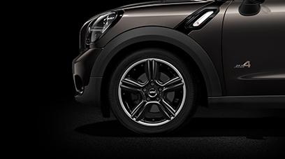 alloy_wheels.jpg