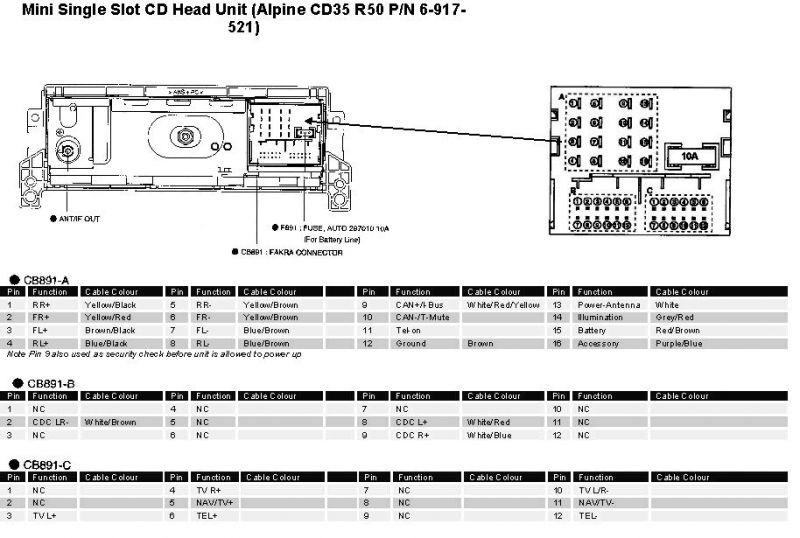 e888052s-960.jpg