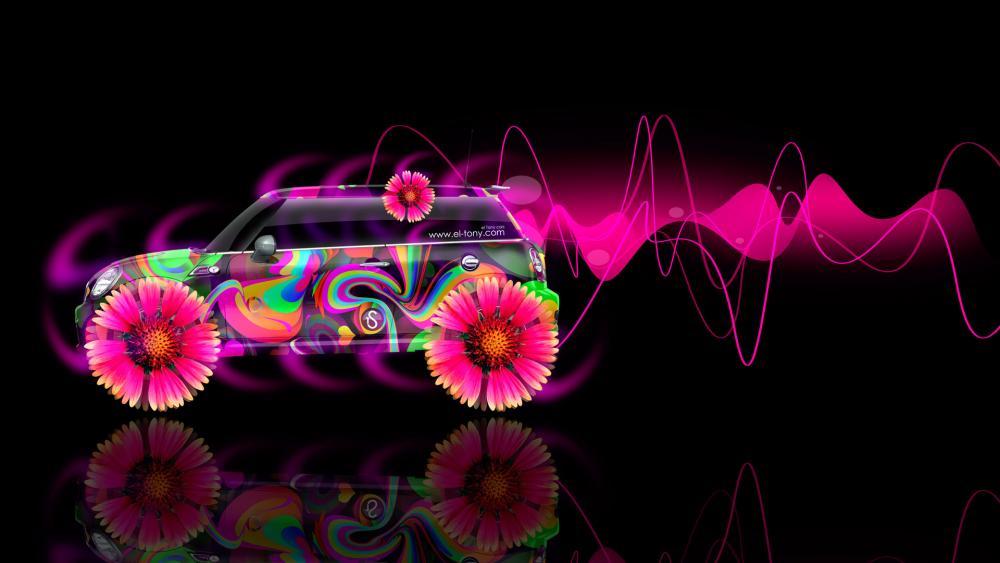 Mini-Cooper-Side-Fantasy-Flowers-Abstract-Aerography-Car-2014-Multicolors-HD-Wallpapers-design-by-Tony-Kokhan-www_el-tony_com_.jpg