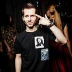 DJ AlexMINI