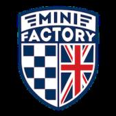 MinFactory