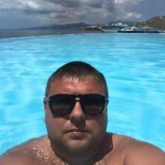 Максим Мурастый