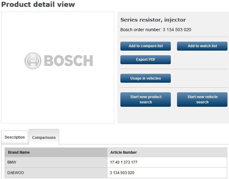 1361795581_Bosch.jpg.a771c0ff61591f008725db3c60053254.jpg