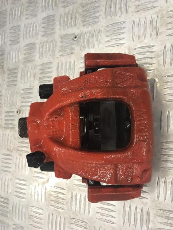 ZwAAAgGaROA-960.jpg