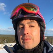 Сергей route_66