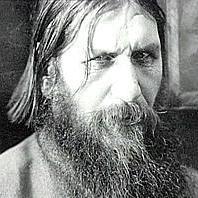 Fedor Konjuhov