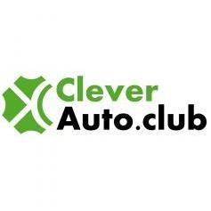 CleverAuto.club