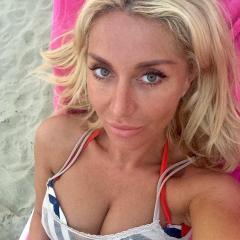 Anna_Blondi