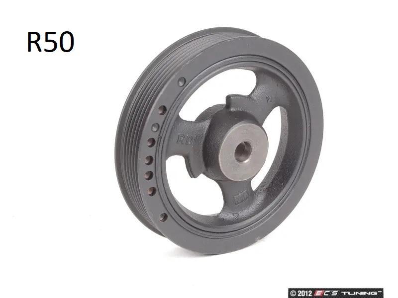 r50.jpg