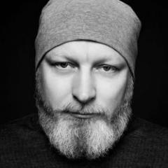 Andrei_Satin