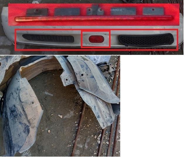 решетка и стоп в задний бампер, стоп в крышу кабриоб подкрылок задний левый.jpg