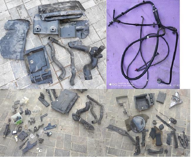 пластик, патрубки.jpg