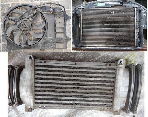Вентилятор радиатора и радиаторб интеркулер.jpg