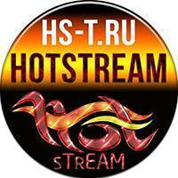 HotSteramTeam